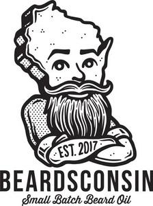 Beardsconsin logo s300