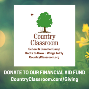 Donate to our financial aid fund s300