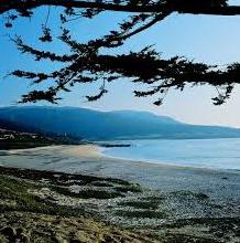 Carmel scenery s300