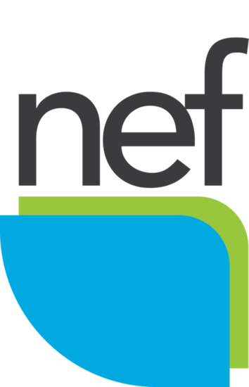Nef   logo vertical 600px s550