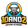 10and2 logo s300