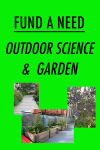 Fund a need garden auction web page  s300