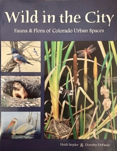 Rice gillian auction 2020 book wild in the city s300