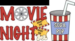 Movie s300