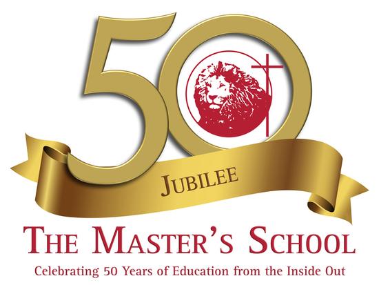50 jubilee logo final s550