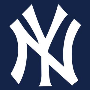 Yankees s300