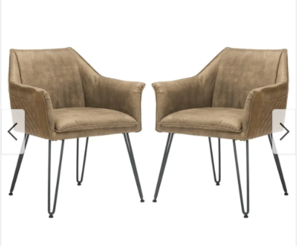 Brownsetchairs s300
