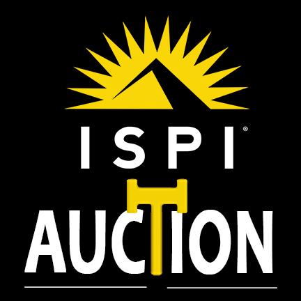 Auction s550