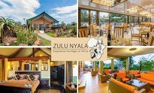 Zulu nyala lodge s300