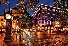 220px 8262 2012 07 16 gastown steam clock hdr 2012 07 16 gastown hdr s300