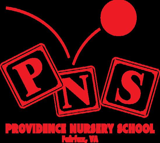 Pns logo s550