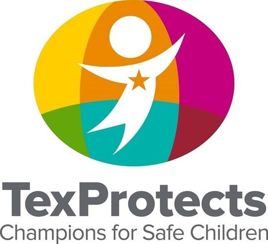 Logo texprotects vert rgb s550