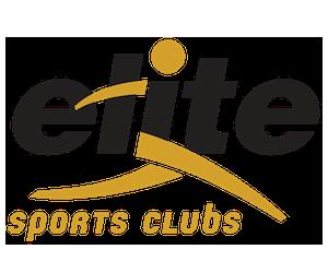 Elite black gold logo 300x250 s550