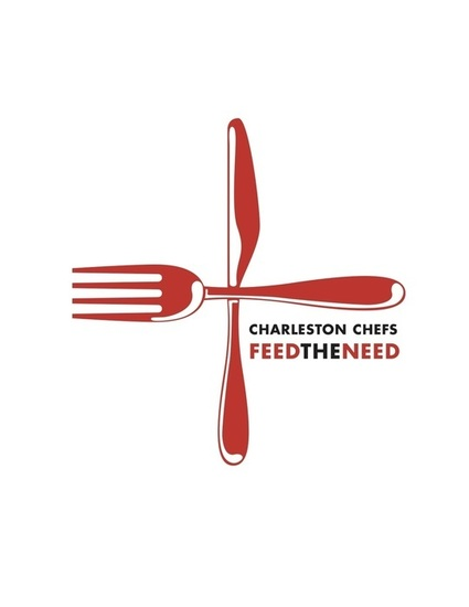 Feedtheneedlogo  copy s550