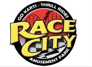 Race city logo s300