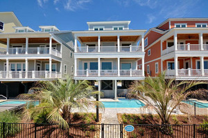 Header oceanfront homes s300