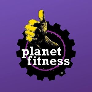 Planet fitness2 s300