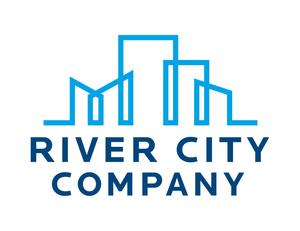 River city sponsor logo s300