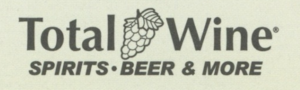Wbe twm logo s300