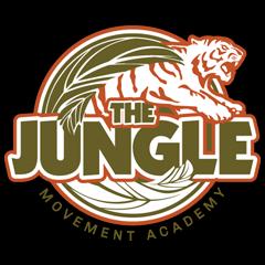 Jm 18 logo full color s300