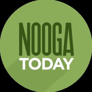 Nooga logo circle 1080x1080 s300