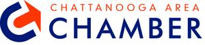 Chamber logo s300