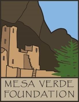 Mvf logo s550