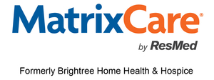 Matrixcare formerly brightree email signature rd2 s300