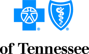 Bcbs of tennessee centered color s300