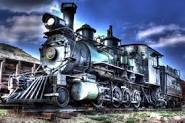 Crm train for auction s300