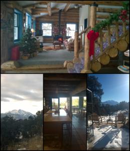 Burk cabin collage s300