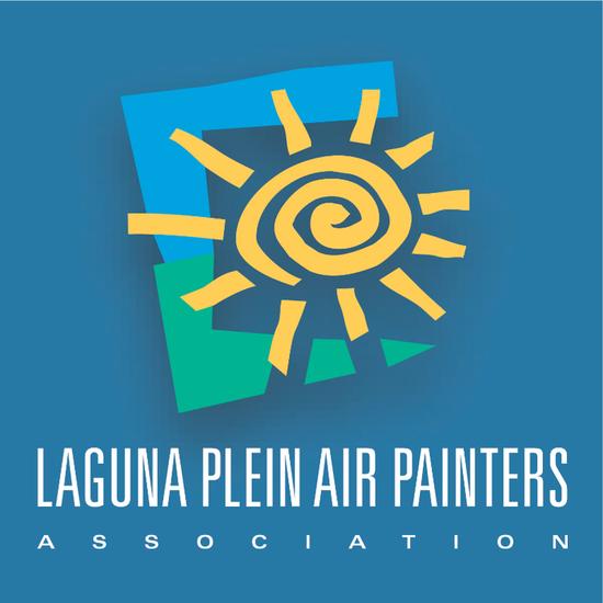 Lpapa logo square blue shaded copy s550