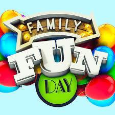 Family fun 3 s300