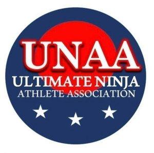 Unaa new logo 1 600x596 s300