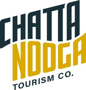 Chattanooga tourismco logo stacked rgb locomotiveyellow copy  3  s300