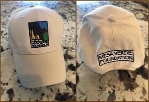 Mvf hat front   back s300