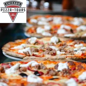 Pizzatours s300