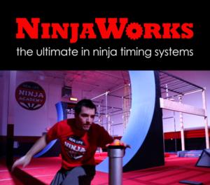 Ninjaworks1   renata at ninjaworks s300