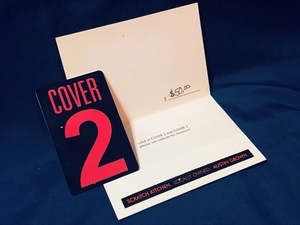 Cover 2 s300