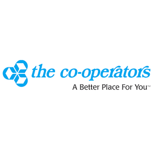 The co operators s300