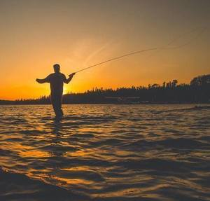 03 fly fishing s300
