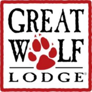 Greatwolf s300