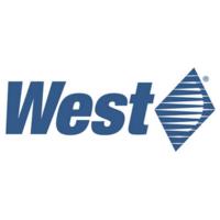 West s300