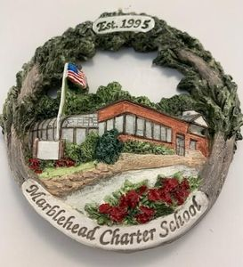 Charter ornament cropped s300