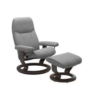 05 reids chair 03 s300