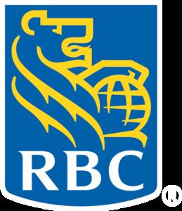 Rbc logo s300