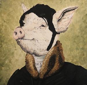 Porkchopin s300