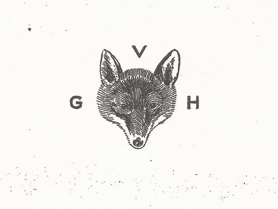 Gvh fox 001 s550