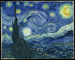 Vangogh starry night ballance1 s300