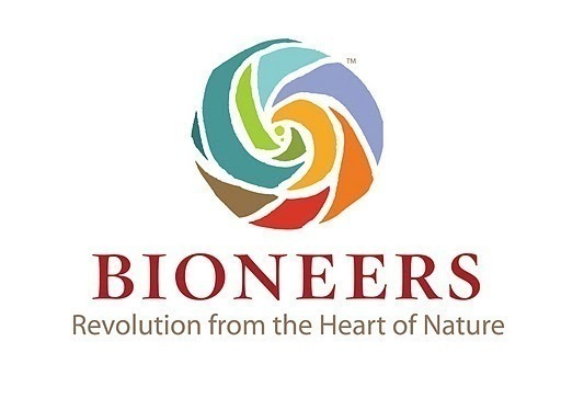 Bioneers.logo.v.2010 s550